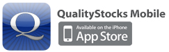 Get the QualityStocks App